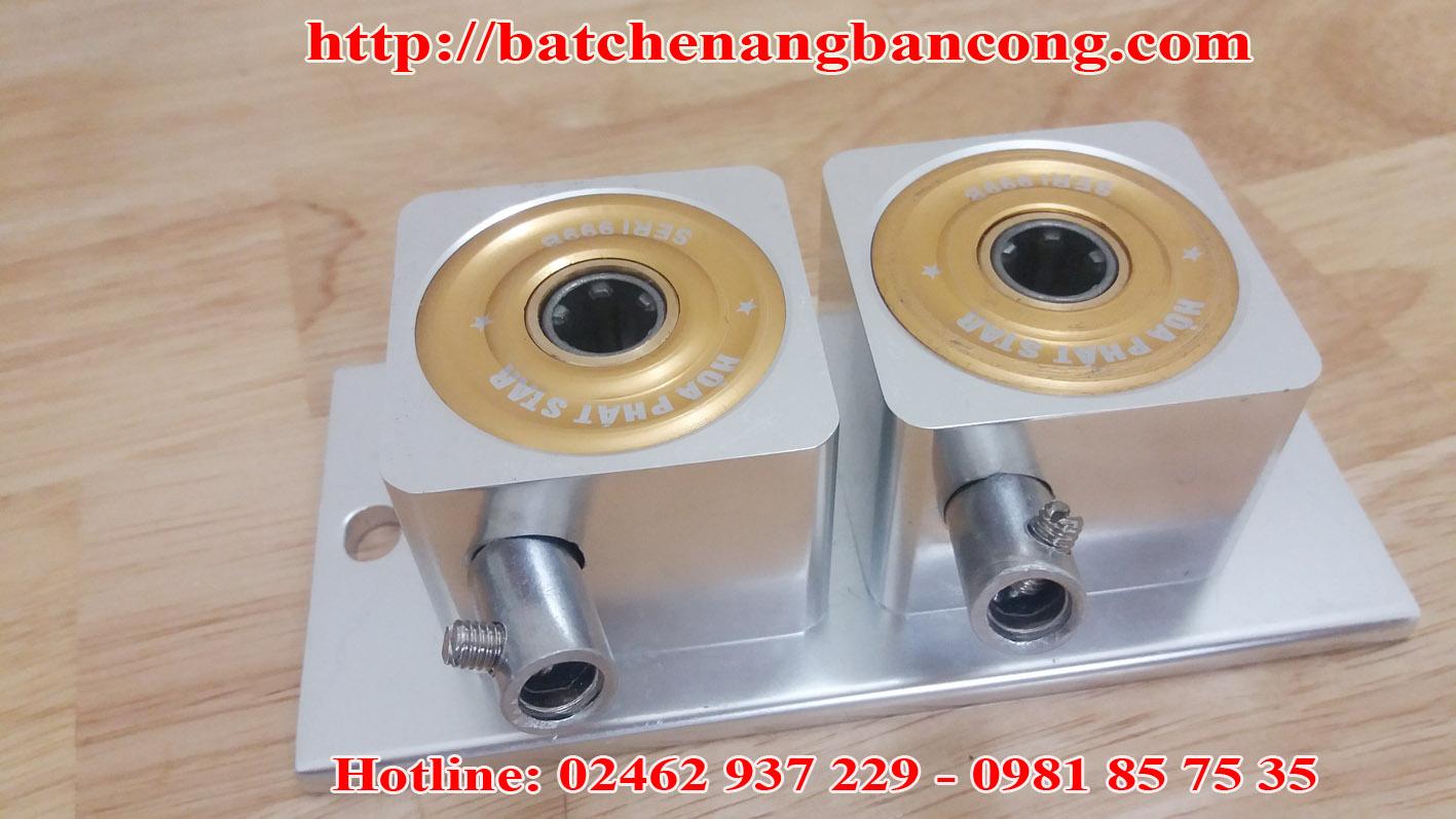 gian-phoi-thong-minh-999B