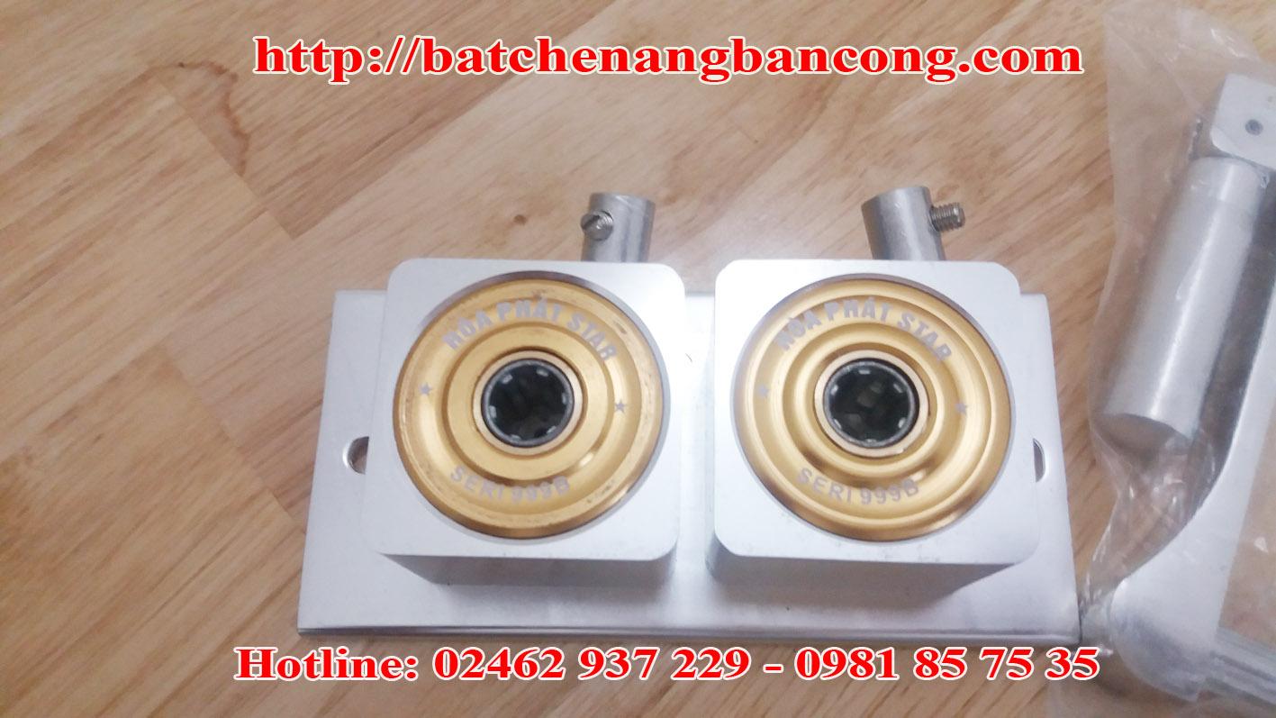 gian-thong-999B