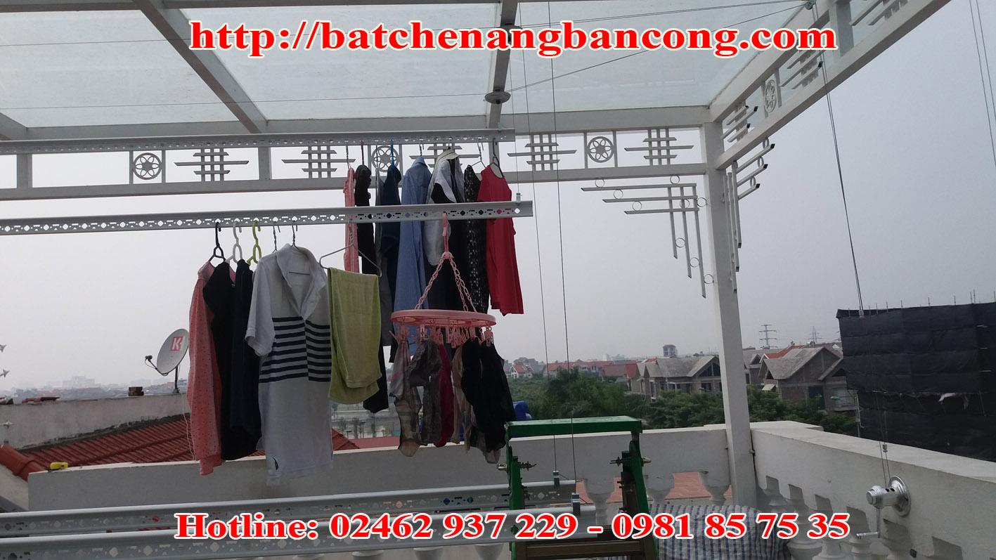 gian-phoi-thong-minh-ks-990